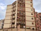 Appartamento Vendita Bari  Picone