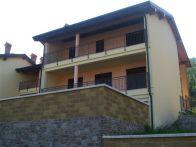Villetta a schiera Vendita Ponte Dell'Olio