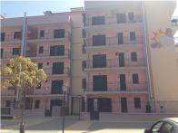 Appartamento Vendita Napoli  Barra, Ponticelli, San Giovanni a Teduccio