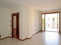 Appartamento Vendita Spresiano