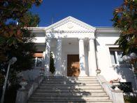 Villa Vendita Locate Varesino