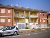 Appartamento Vendita Borgonovo Val Tidone