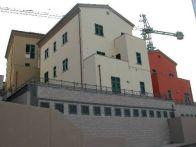 Appartamento Vendita La Spezia  Pitelli, Ruffino, San Bartolomeo, Termo