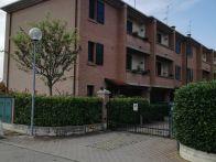 Villetta a schiera Vendita Reggio Emilia  Centro Storico, Prima periferia
