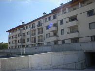 Appartamento Vendita Maniago