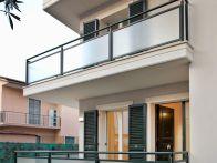 Villa Vendita Viareggio