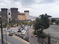 Appartamento Vendita Napoli  Mercato, Montecalvario, Quartieri Spagnoli