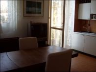 Appartamento Vendita Bologna  Centro Storico