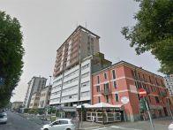 Appartamento Vendita Novara  Centro