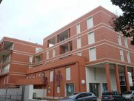 Appartamento Vendita Piacenza  Caorsana, Stazione, Le Mose