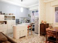 Appartamento Vendita Gabicce Mare
