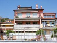 Appartamento Vendita Trieste  Scorcola, Roiano, Cologna, Università Nuova