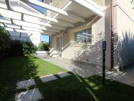 Villa Vendita Montignoso