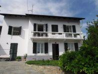 Rustico / Casale Vendita Castelnuovo Belbo