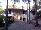 Villa Vendita Narbolia