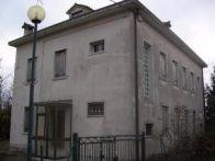 Casa indipendente Vendita Scorzè