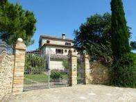 Villa Vendita Camerano