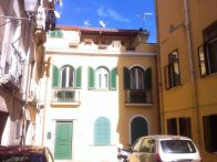 Villa Vendita Catanzaro