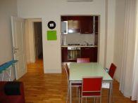 Appartamento Affitto Catania  Centro Storico