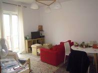 Appartamento Vendita Bologna  San Donato, Fiera
