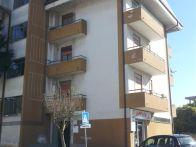 Appartamento Vendita Isernia