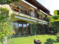 Villa Vendita Vignone