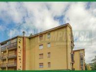 Appartamento Vendita Varese  Santa Maria del Monte, Sant'Ambrogio
