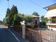 Villa Vendita Peschiera del Garda