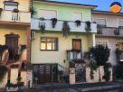 Villetta a schiera Vendita Oristano