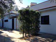 Villa Vendita Itri