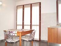 Appartamento Vendita Cesena