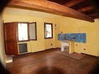 Appartamento Vendita Montopoli di Sabina
