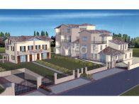 Appartamento Vendita Parma  San Prospero, Pilastrello