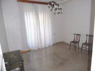 Appartamento Vendita Catania  Province, Picanello