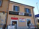 Immobile Affitto Roma  Tiburtina, Pietralata, San Basilio, Colle Aniene