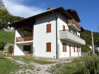 Casa indipendente Vendita Cividale del Friuli