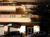 Appartamento Vendita Roma  Fleming, Vigna Clara, Ponte Milvio