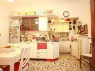 Appartamento Vendita Torino  Madonna di Campagna, Barriera di Lanzo