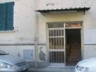 Appartamento Vendita Castelforte