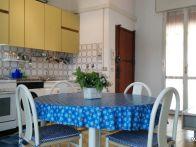 Appartamento Vendita Ravenna  Lidi Sud