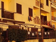 Villetta a schiera Vendita Carsoli
