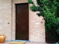Villa Vendita Vedano Al Lambro