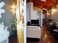 Appartamento Vendita Monza  San Biagio, Cazzaniga
