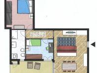 Appartamento Vendita Magione
