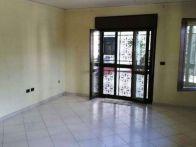 Appartamento Vendita Caserta  Caserta Est
