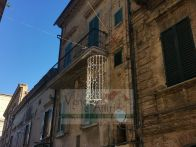 Palazzo / Stabile Vendita Vasto