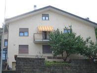 Appartamento Vendita Trieste  Valmaura, Altura, Cattinara, Santa Maria Maddalena