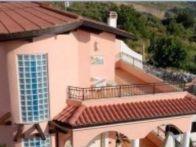 Villa Vendita Praia A Mare