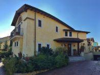 Villa Vendita Roma  Vitinia, Malafede, Acilia, Dragona
