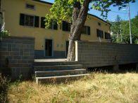 Villetta a schiera Vendita Trieste  Cologna, Gretta, Roiano, Scorcola